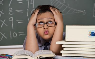 Psycho-Educational Assessments